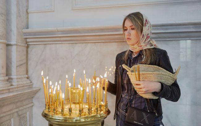 Усікновення глави Іоанна Предтечі: найголовніші заборони свята і важливі прикмети