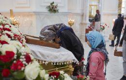 Рождество Пресвятой Богородицы: что строго запрещено делать, важные традиции