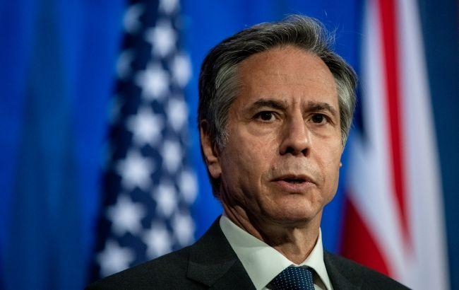 США візьмуть участь у саміті Кримської платформи