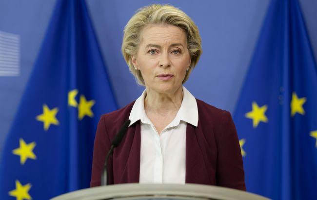 ЕС пожертвует еще 200 миллионов вакцин от COVID бедным странам