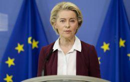 Знижуючи градус. Як Європа відмовляється від вугілля, нафти та газу і чого чекати Україні