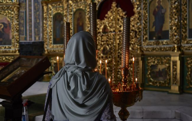 Покров Пресвятої Богородиці: що не можна робити e cвято, прикмети