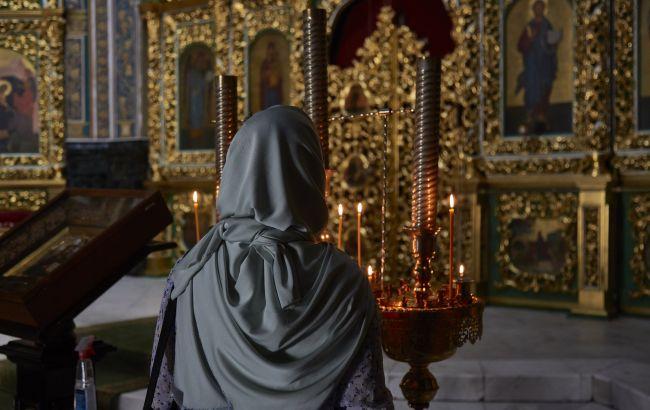 День Віри, Надії, Любові та їх матері Софії: що не можна робити в цей особливий день, прикмети свята