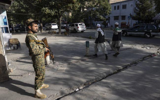 Талибы открыли огонь по митингующим в Афганистане: что происходит