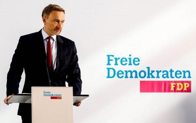 Коалиция в Германии: предварительные переговоры могут завершить до конца недели