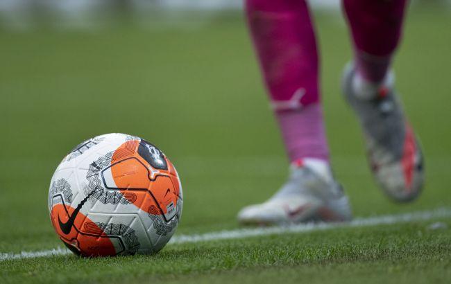 Япония отказалась проводить клубный ЧМ по футболу