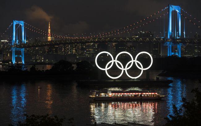 Паралимпиада в Токио финишировала: какое место заняла Украина