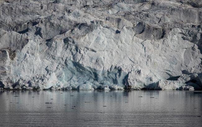 Лід в Арктиці стоншується в два рази швидше, - вчені