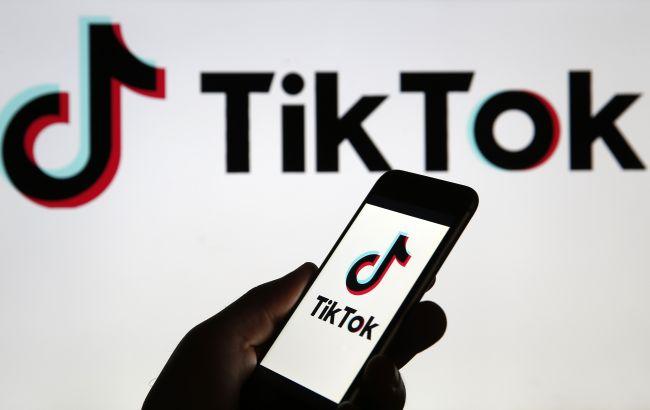 TikTok запустить службу для боротьби з психічними розладами