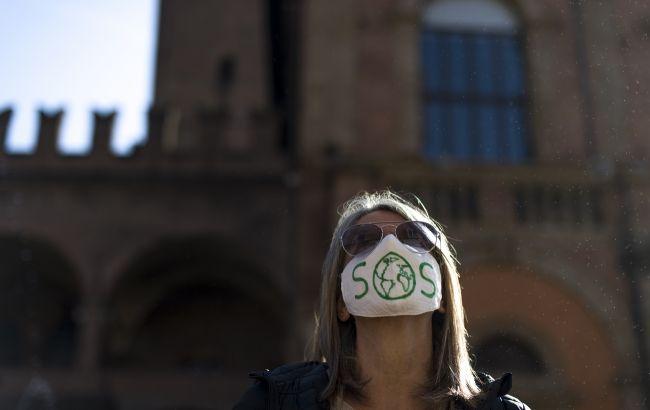 У Німеччині суд визнав закон про клімат недостатньо жорстким