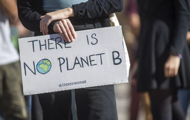 Почему планета быстрее нагревается и меняется климат: ответ ученых