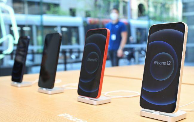 Кардиологи рассказали, чем iPhone 12 опасен для здоровья: мы ошеломлены