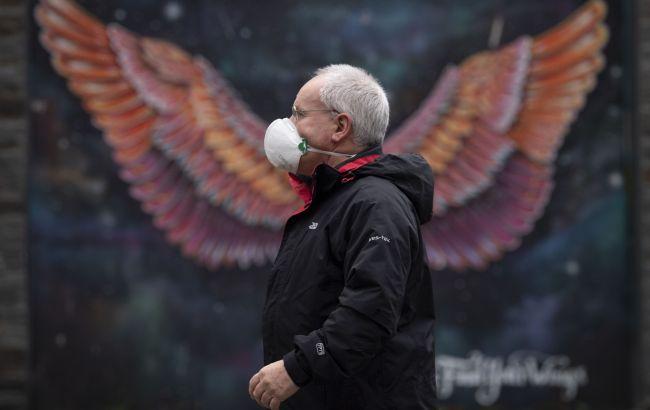 Кабмин планирует ввести самоизоляцию для невакцинированных прибывших в Украину