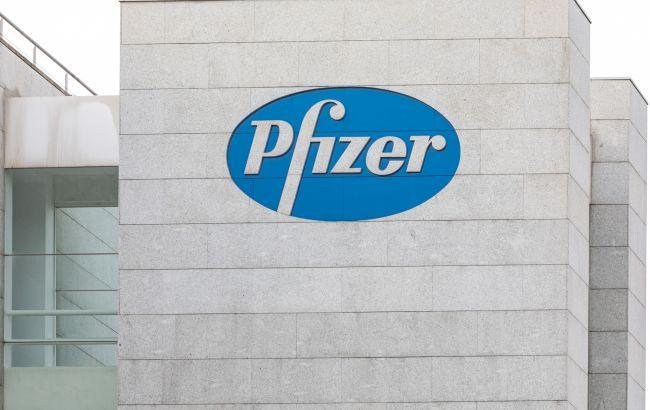 Pfizer заявила про ефективність вакцини для дітей віком від 5 до 11 років