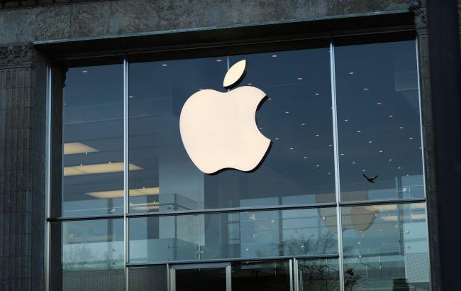 Презентація Apple: де і коли дивитися