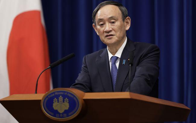 Японія з жовтня скасовує режим НС через коронавірус