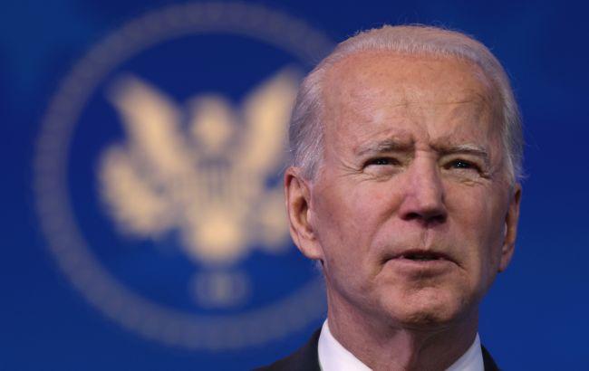 Америка возвращается. Как Байден будет выстраивать отношения с миром и Украиной