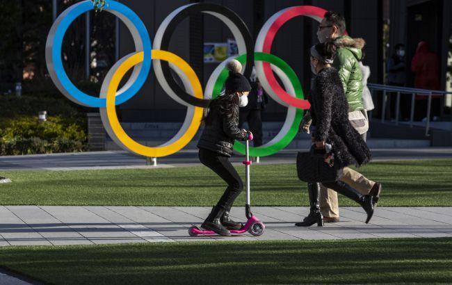 Олимпиада-2020 в Токио: когда открытие и как пройдет церемония