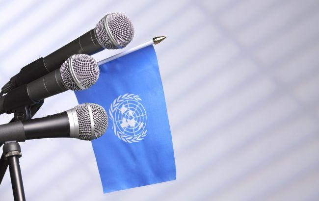 ВООЗ запускає міжнародне дослідження, яке допоможе вивчити COVID-19