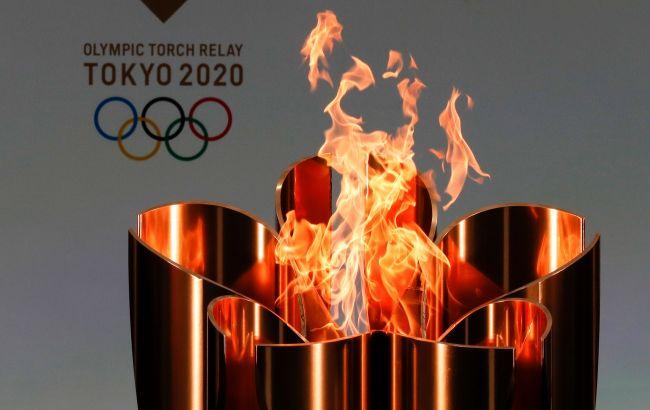 Украина завершила выступление на Паралимпиаде-2020: медальный зачет