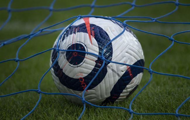 Футбольная неделя. Где и когда смотреть основные матчи