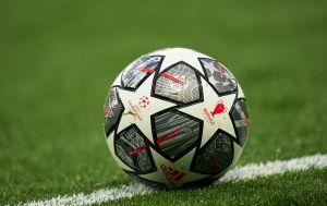 УЄФА скасував правило виїзного голу в єврокубках