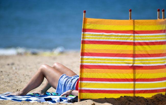 Як правильно та безпечно охолоджуватися у спеку: поради від МОЗ