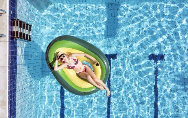 Алергія на сонце: причини і способи усунення