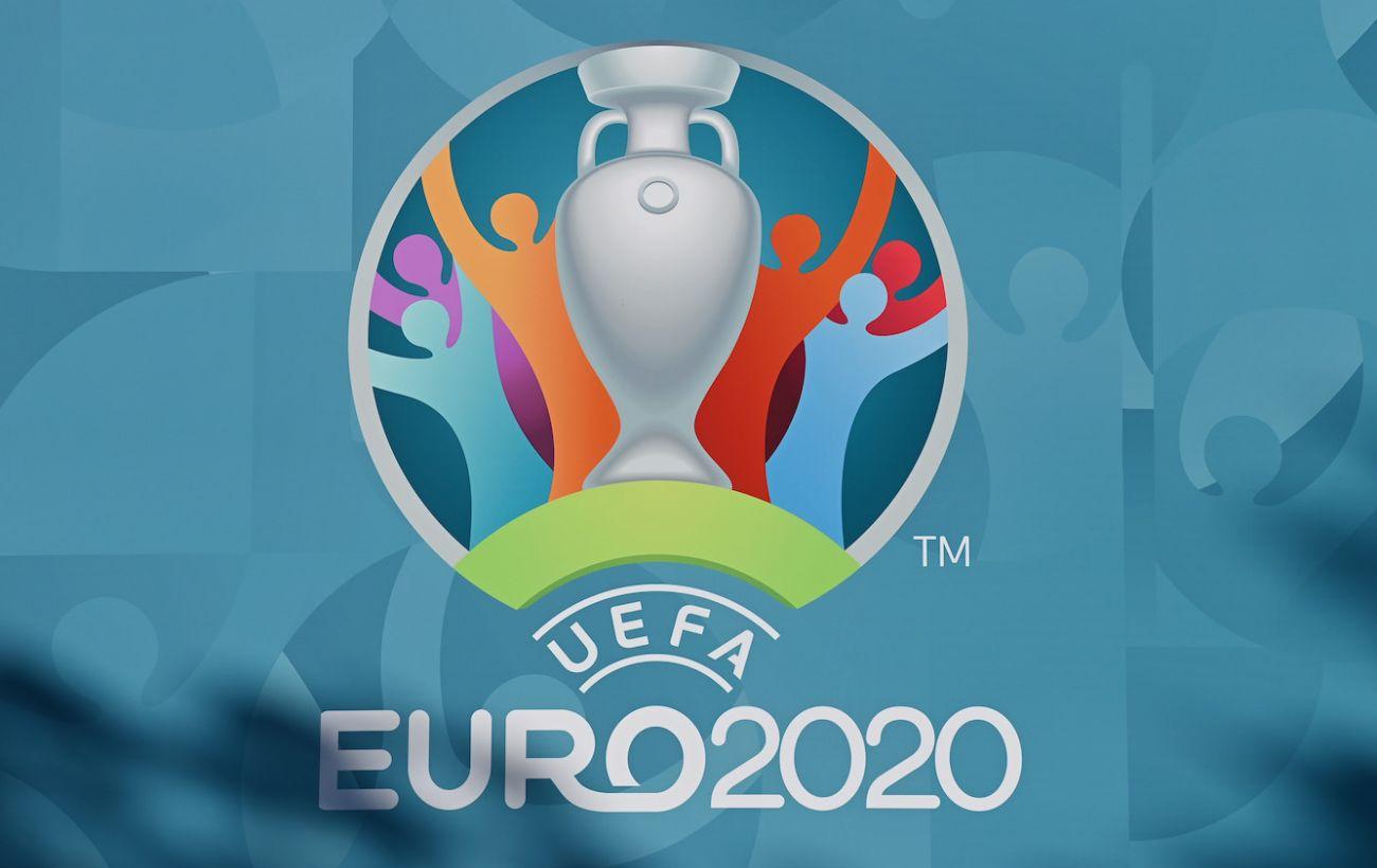 Украина - Северная Македония и другие матчи недели на Евро-2020