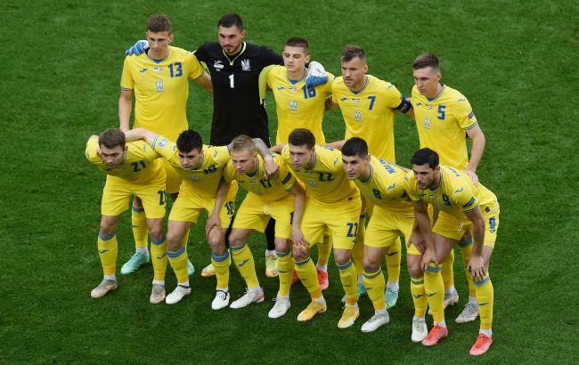 Більшість українців дивляться Євро-2020, а третина вірять у перемогу збірної України в турнірі