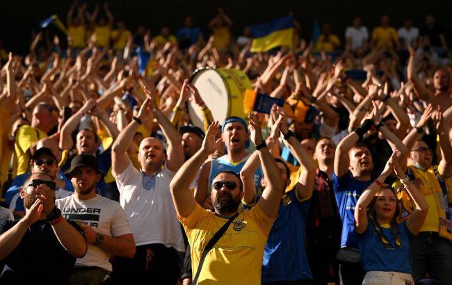 Яркое видео всех голов Украины на Евро 2020: чувство гордости переполняет!