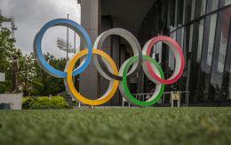 На Олимпиаде в Токио завоевали первые медали: кто эти спортсмены