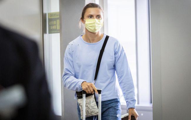 World Athletics и МОК начали расследовать инцидент с Тимановской на ОИ-2020