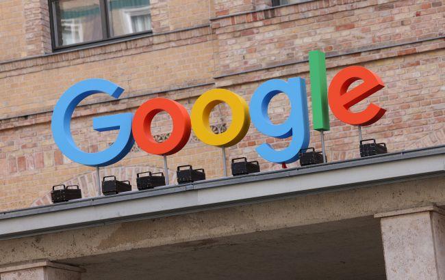 Google заключил самую дорогую сделку по покупке недвижимости с начала пандемии