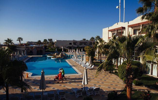 Цены, погода и сервис: стоит ли ехать на отдых в Египет в мае