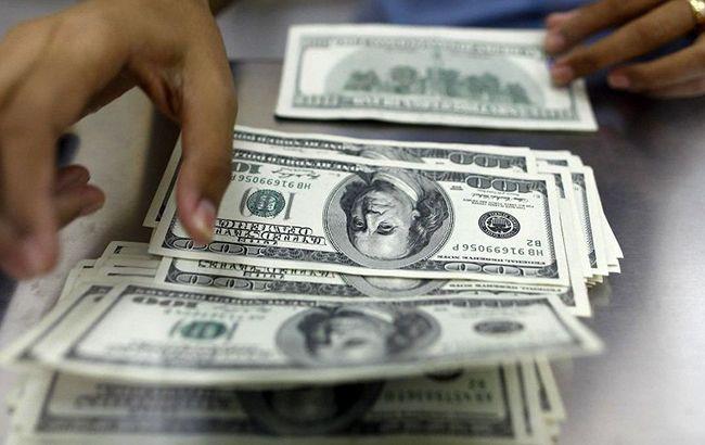 В ЕС создали механизм мониторинга инвестиций для борьбы с отмыванием денег
