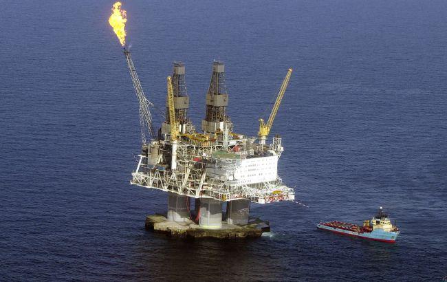 Цены на нефть поднялись до многолетних максимумов после отказа ОПЕК+ наращивать добычу