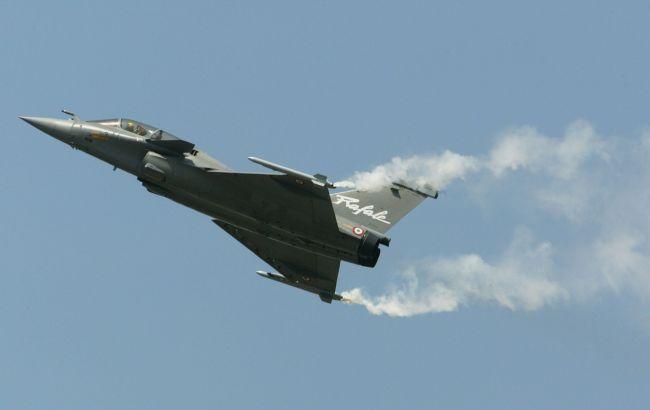 Росія побудує новий бомбардувальник. Хоче зробити невидимим для ППО країн НАТО