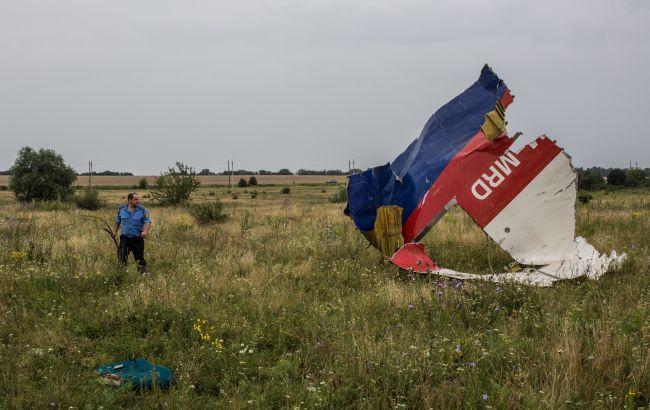 На суде по MH17 впервые озвучили показания свидетелей запуска ракеты