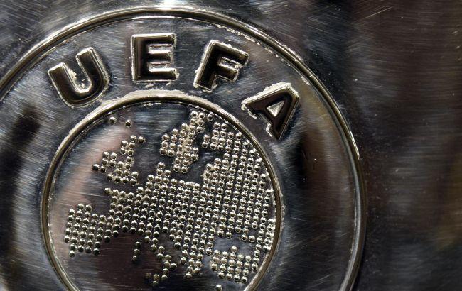 Суперліга Європи подала до суду на ФІФА і УЄФА через заборону на участь клубів у турнірі