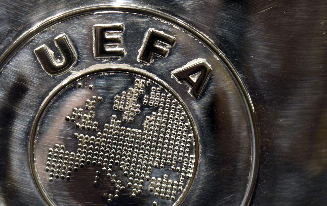 УЕФА вводит новый формат еврокубков с сезона 2024/25: детали