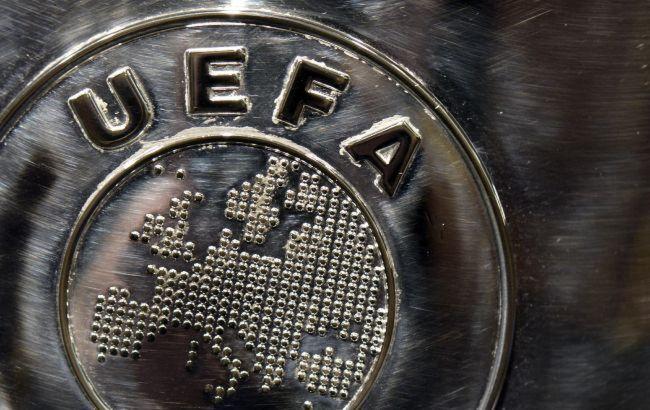 УЄФА передасть справу про клуби, яки не залишили Суперлігу, в дисциплінарні органи
