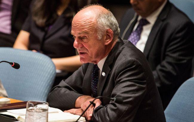 ВОЗ призвала лидеров G7 создать глобальную программу реагирования на COVID