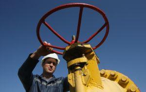Китай ведет активные переговоры с США о долгосрочных поставках сжиженного газа, - Reuters