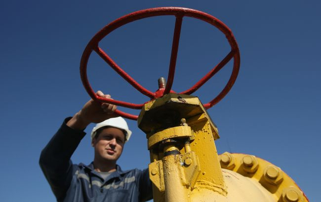 """Цена на газ в Европе бьет рекорды. Будет ли дорожать """"коммуналка"""" в Украине"""