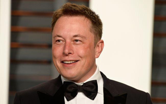 Маск больше не самый богатый человек в мире. За сутки потерял миллиарды