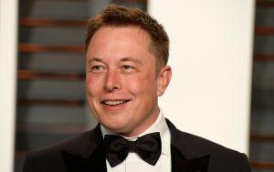 SpaceX до вересня забезпечить покриття інтернету Starlink по всьому світу