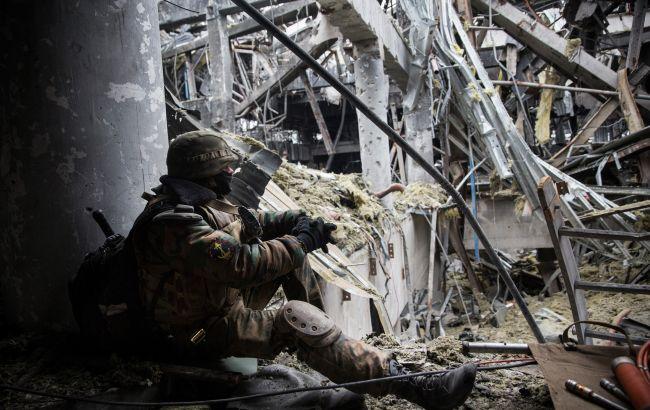 США назвали главное препятствие на пути к миру на Донбассе