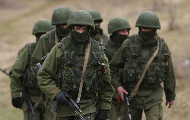 ЗСУ не фіксують повернення російських військ у місця дислокації після навчань з Білоруссю