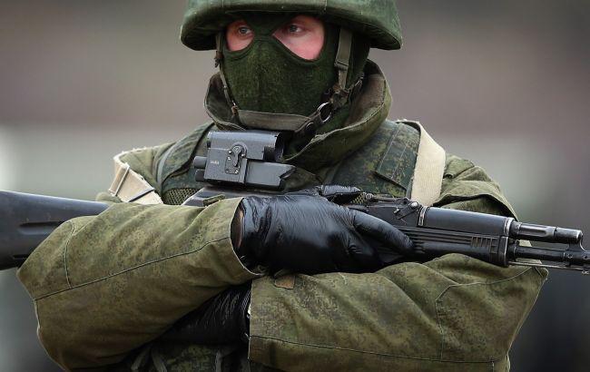 Вбивав й катував на Донбасі: ватажок бойовиків Безлер постане перед судом